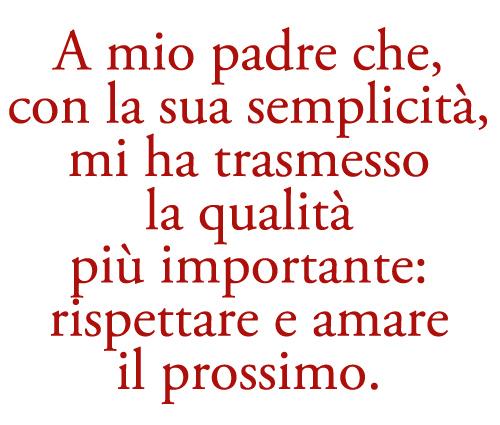 a_mio_padre_2